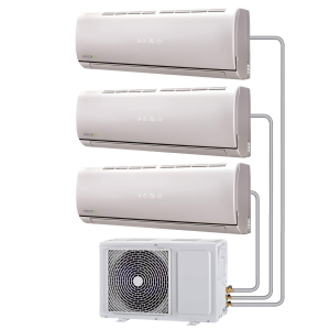 Commercial Air Conditioning  Surrey